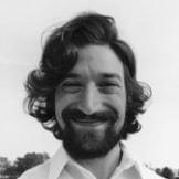 David Muntner