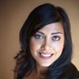 Sharmila Singh