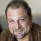 Bryan Kramer